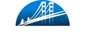 Puget Sound Dental Clinic